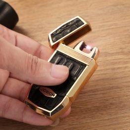 Плазмена USB запалка